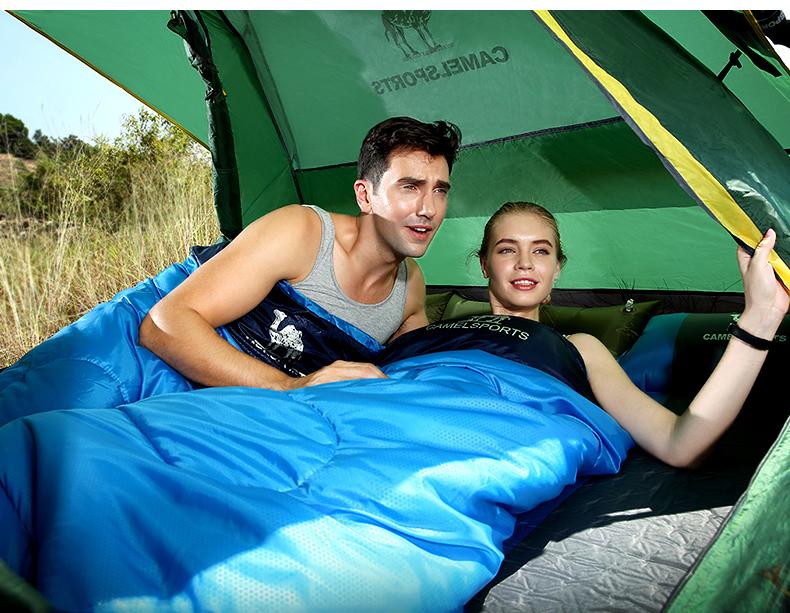 成都租睡袋,成都哪儿可以租睡袋,成都睡袋出租