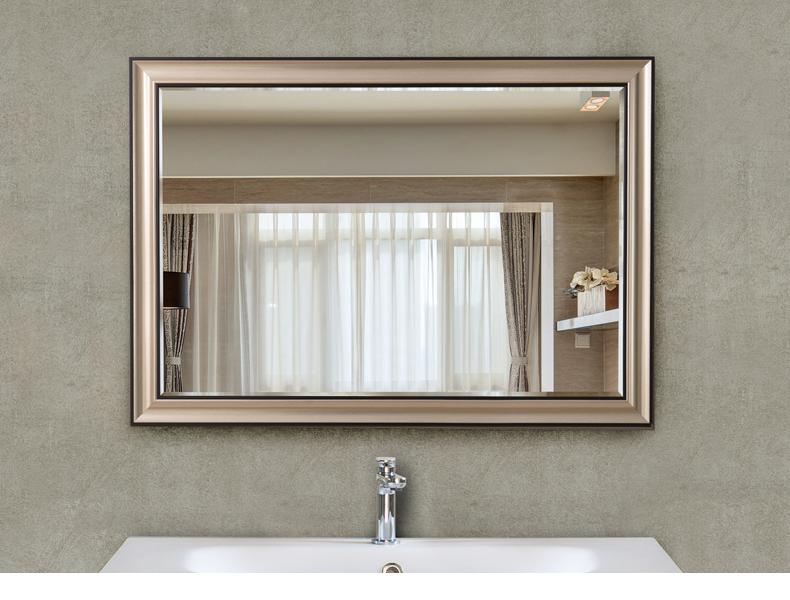 5066浴室镜-790_07.jpg
