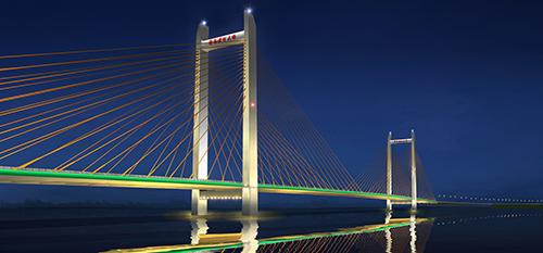 济齐桥-绿.jpg