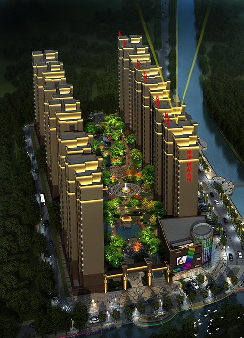 坤达国际公馆2.jpg