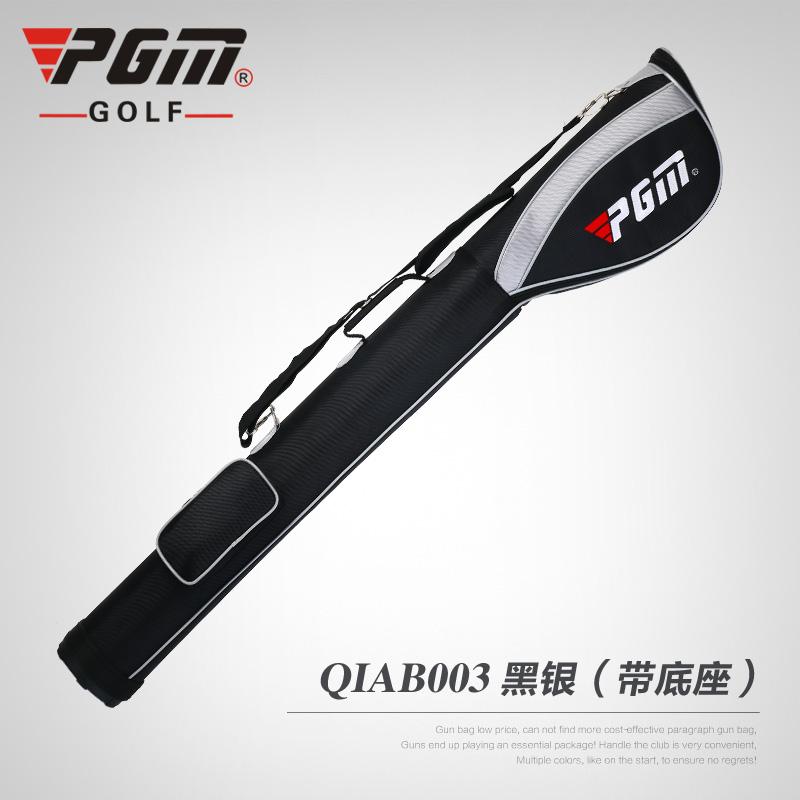 QIAB003 черный и серебристый