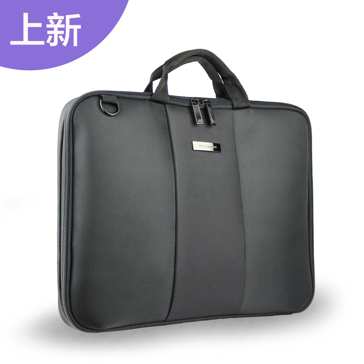 Usd 29 30 Lenovo Shoulder Bag T2140 14 Inch Laptop Bag Waterproof Thin Portable Men S And Women S Laptop Bag Wholesale From China Online Shopping Buy Asian Products Online From The Best Shoping