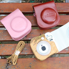 Чехол для Polaroid Instax Mini25 Mini25
