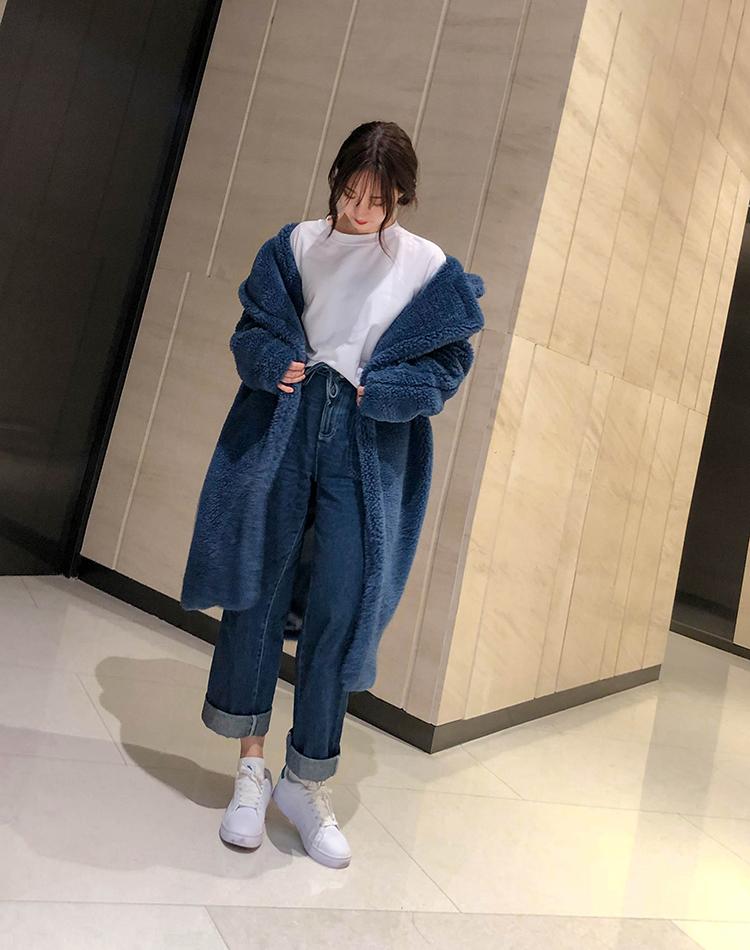 fashion 7 (Q8010) womens 16
