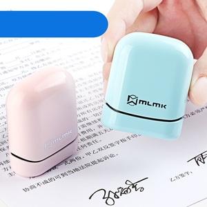 起航刻字印章姓名定做设计个性签名印章真人手写签字私人名字印章