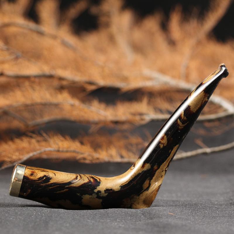 海神针海柳烟嘴,海柳烟嘴知名品牌。