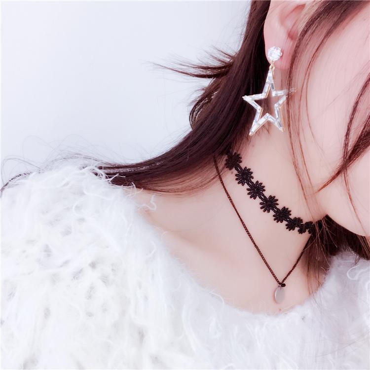 真人秀KN5709KE6555 (13).jpg