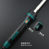 30w40w60w Thermostat Electric Iron Household Welding Pen Tin Welding High-power Electronic Maintenance Welding Tools