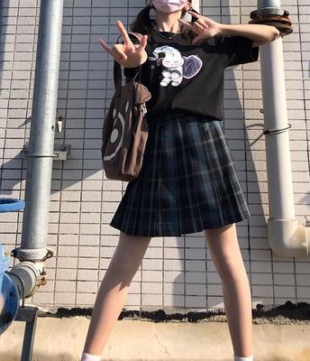 taobao agent 【Fairydream spot】National brand lolita bare leg artifact natural plus velvet thickened bottoming pantyhose