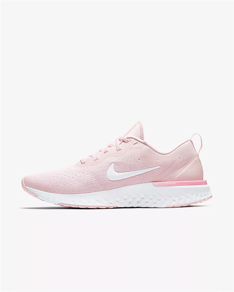 a6a7ba4f032a ... Metoo lost Nike Odyssey React women s new cushioning running shoes  AO9820-600