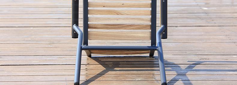 维多利亚-铝木桌椅4+1_02_11
