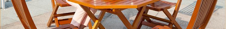 小蛮腰折叠实木桌椅_69.jpg