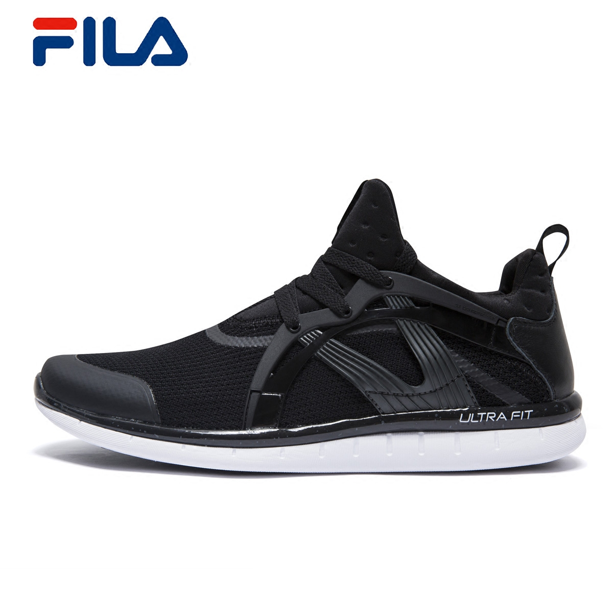fila shoes mens 2017 Sale,up to 35% DiscountsDiscounts