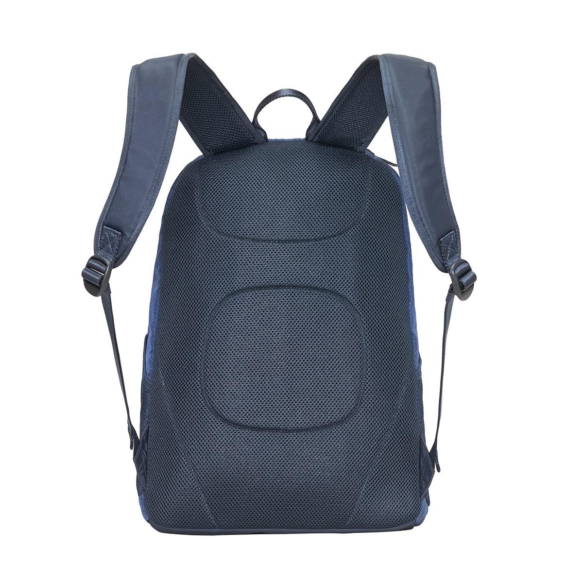 FILA Fila Men s Winter New Backpack Backpack Casual Light Travel ...