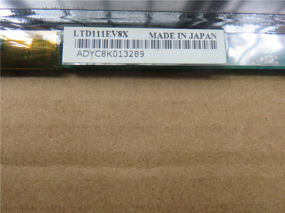 SONY 索尼 PCG-4Q1T VGN-TT13 显示屏 VGN-TT46GD VGN-TT45G 屏幕
