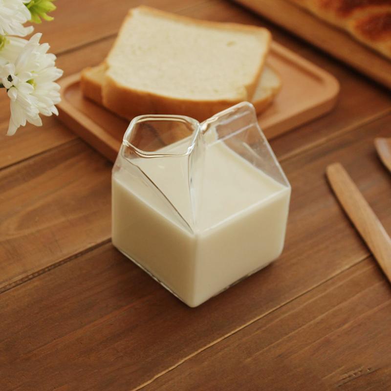 Сопротивление площади Haoyue высокая Теплый ящик для молока с молоком