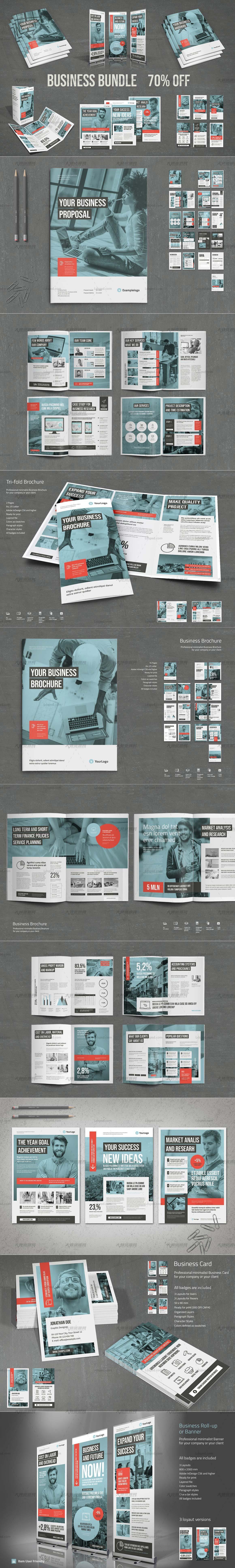 Business Bundle Vol.2.jpg
