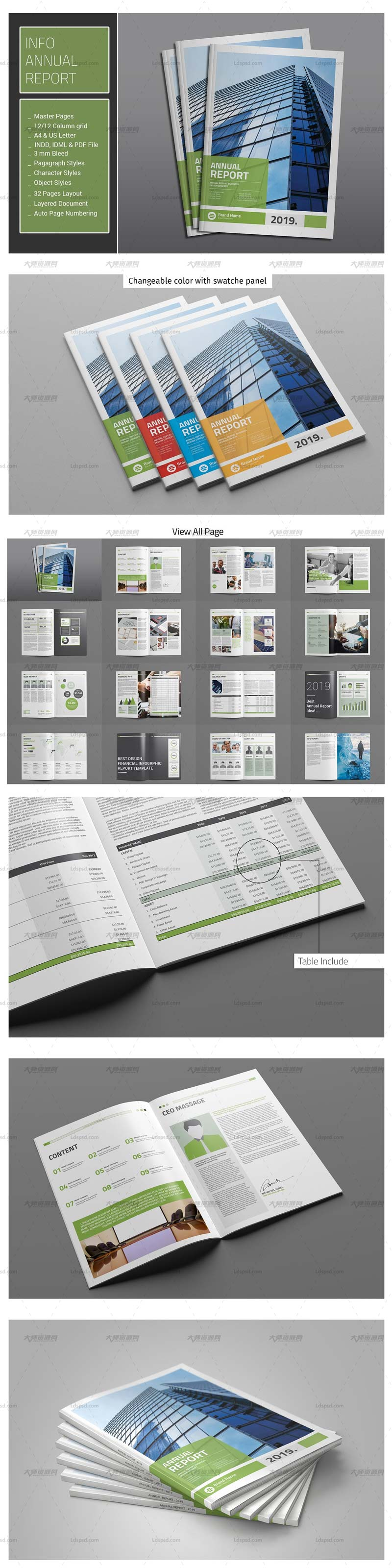 Info Annual Report.jpg