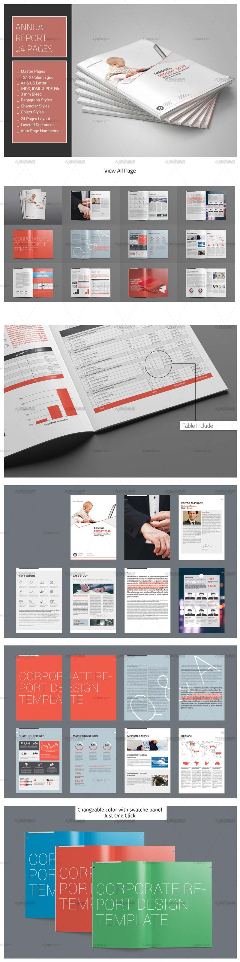 Annual Report 24 Pages.jpg