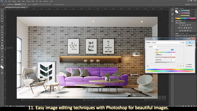 Workshop 3ds max With Corona From Zero to Advance3.jpg