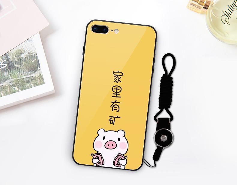 中國代購|中國批發-ibuy99|家里有矿11适用于苹果iphone手机壳11x时尚11promax网红11pro新xs