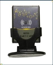 Пропускная смарт-карта Система парковки, Bluetooth, смарт-карты