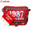 Canon 1300D 800D 77D 700D 750D 200D 60D 80D Original SLR Camera Bag