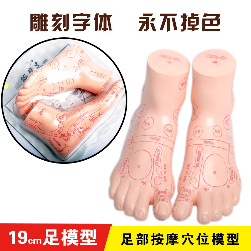 Товары для маникюра Tianyi tyxjd/JM 19cm