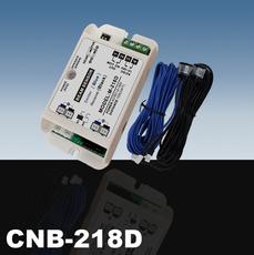 Кодовый замок Cnb