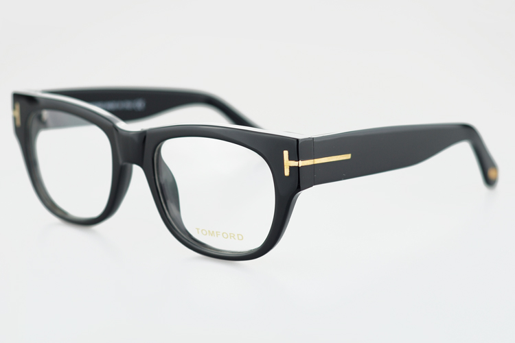 b77165ba936d Tom Ford myopia glasses frame TF5040 men and women models with the same  paragraph fashion plate · Zoom · lightbox moreview · lightbox moreview ...