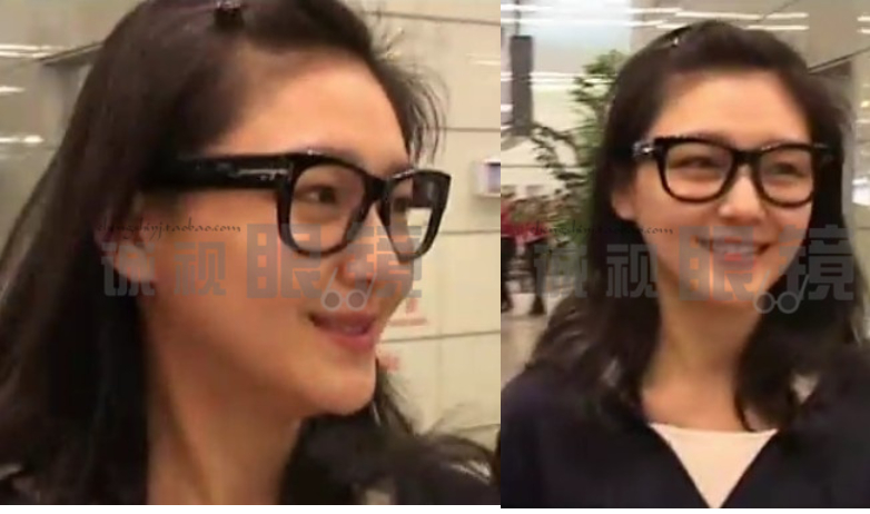 20e18c0e976f ... lightbox moreview · lightbox moreview. PrevNext. Tom Ford myopia  glasses frame TF5040 men and women models with the same paragraph fashion  plate ...
