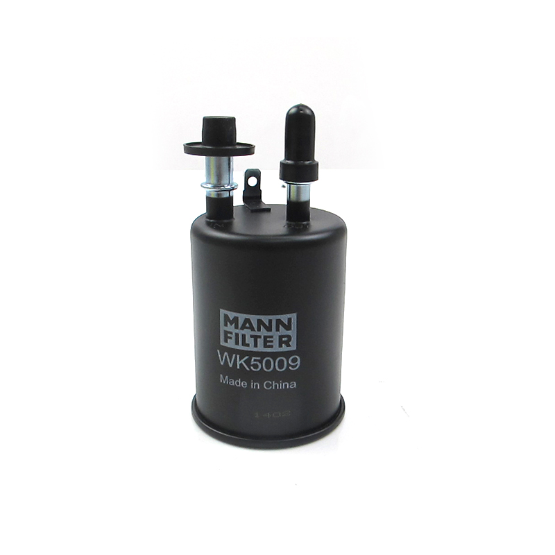 Топливный фильтр Mann filter  WK5009 GL8
