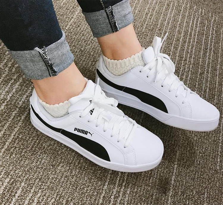 38c55d19643 ... white board shoes men and women casual shoes. Zoom · lightbox moreview  · lightbox moreview · lightbox moreview · lightbox moreview · lightbox  moreview ...