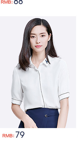 [Giá mới 66 nhân dân tệ] 2018 mùa xuân mới V-cổ sọc nơ là dây đeo mỏng ăn mặc một từ ăn mặc nữ