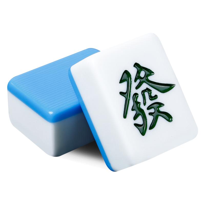 Набор для игры в Маджонг ENPEX  40 42 44