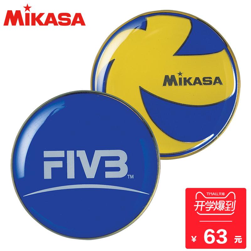 MIKASA мика бодхисаттва вырезать приговор член волейбол выбирать край устройство TC-V специальность волейбол обучение конкуренция оборудование тайвань
