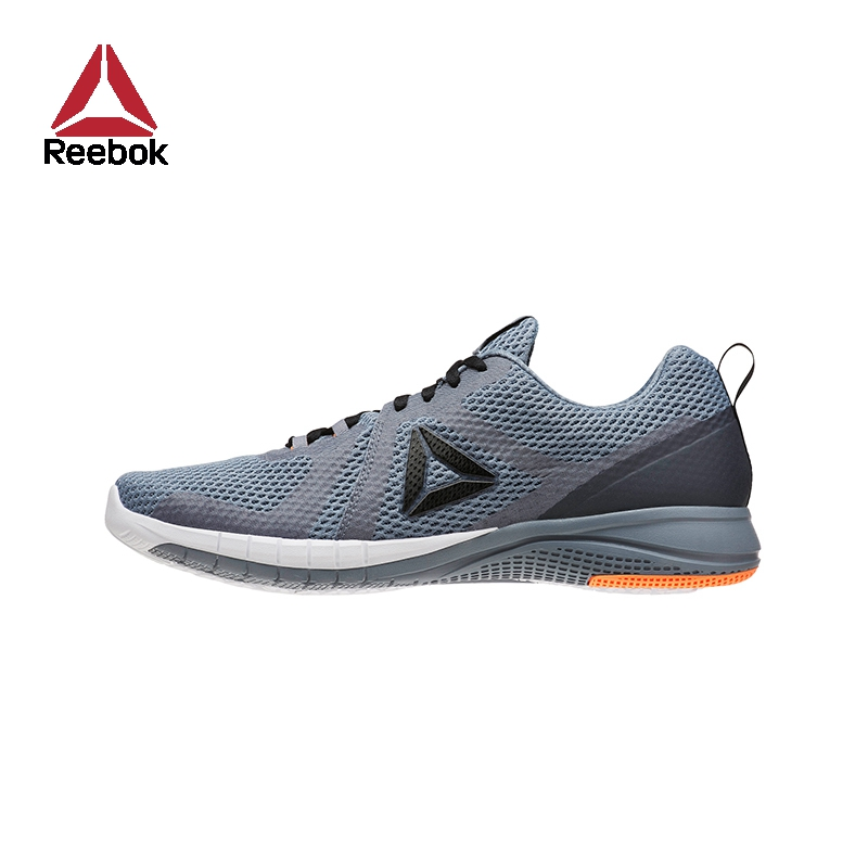 9ddbbe36a13 USD 164.46  Reebok reebok PRINT RUN 2 0 MEN Sport Running Shoes ...