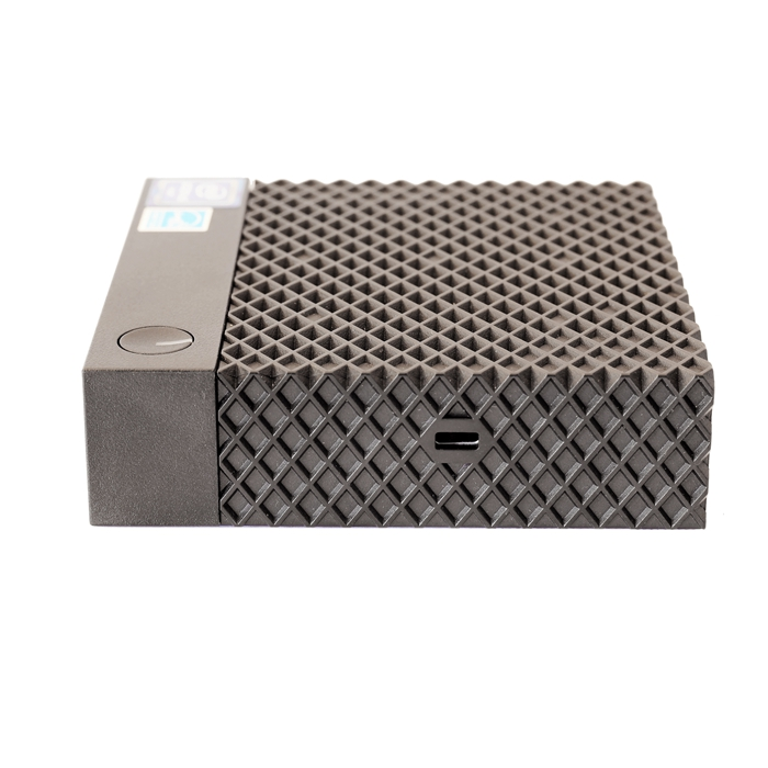 468 24] Dell Wyse 3040 thin client thinos desktop