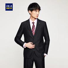 Деловой костюм HLA htxad1e051a 2018