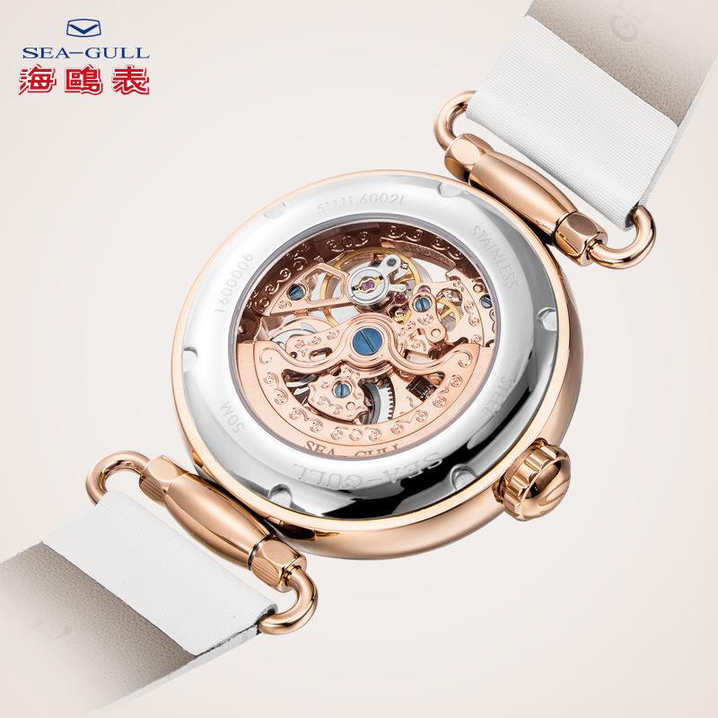 e5c30b672 ... fashion trend ladies hollow watch Female Edge series-goddess of. Zoom ·  lightbox moreview · lightbox moreview · lightbox moreview · lightbox  moreview ...