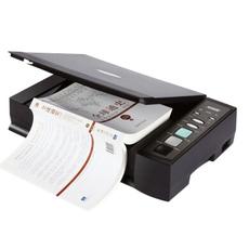 Сканер Han Wang technology T80 OCR