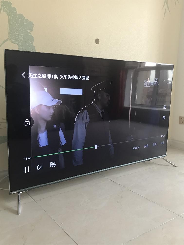 长虹电视怎么样