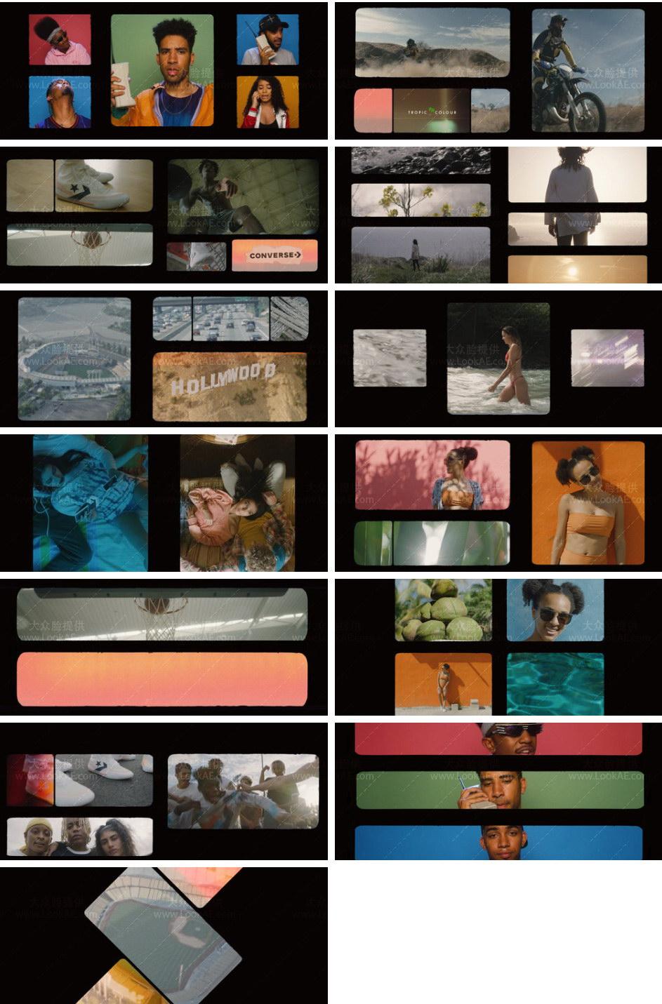 Split Screen C.jpg