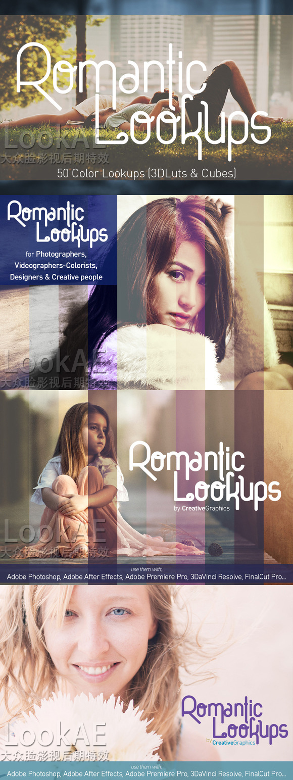 50-Romantic Lookups 2.jpg