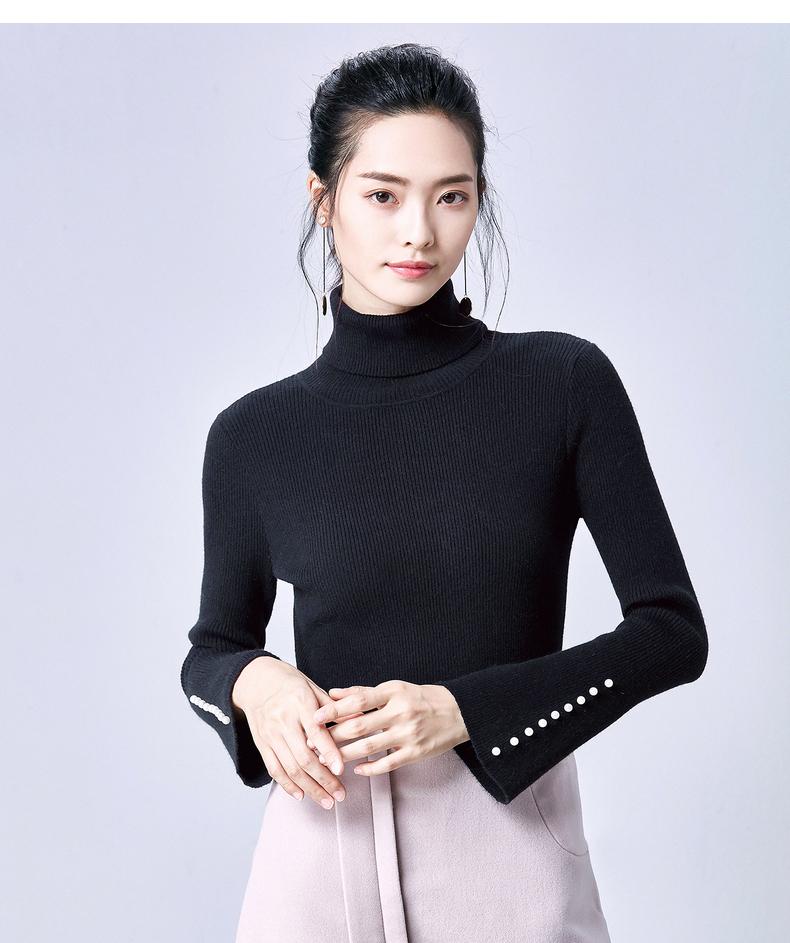 韩版女装新款的图片 第30张