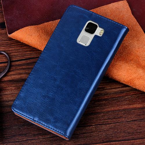 Цвет: Huawei слава 7-темно-синий+закаленное фильм
