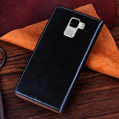 Цвет: Huawei слава 7-Cool черный+сталь фильм