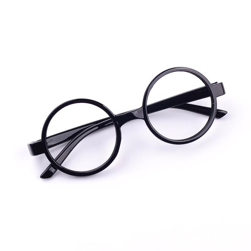 Japanese Korean jewelry children cute glasses frame no lens ...