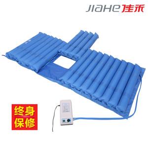 佳禾防褥疮气床垫单人波动充气垫床卧床老人瘫痪病人家用护理ht
