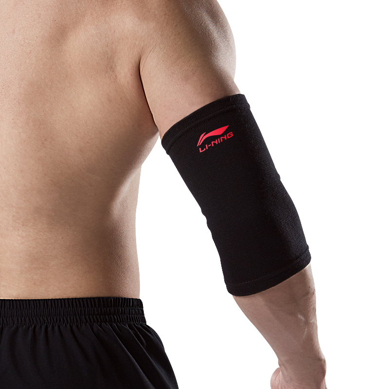 Summer Elbow Guard Arm Wrist Joint Breathable Sport Men and Women Protective Wrist